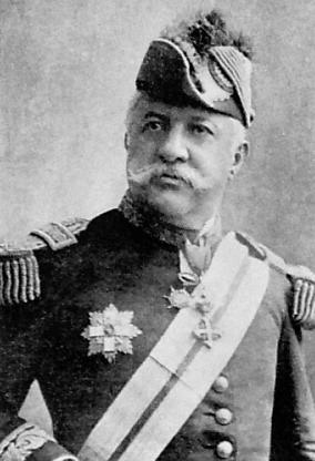 César Canevaro Valega